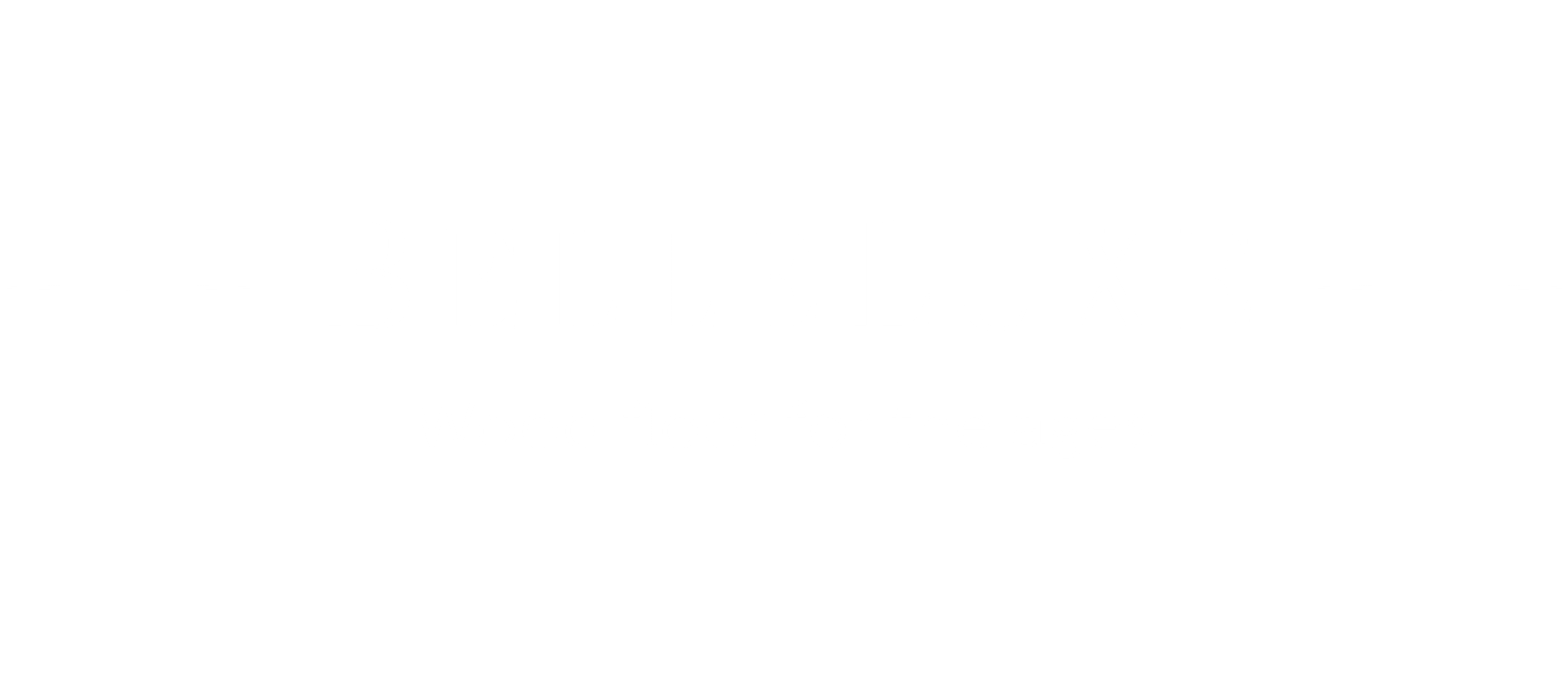 BelleLuxe Wood floor for the ages